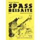 SPASS BEISAITE Band 1