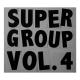 Supergroup Vol. 4